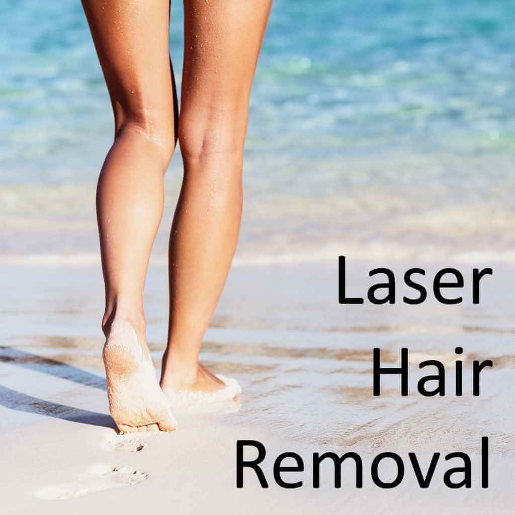 laser hair removal services for the treatment of unwanted hair   Laser Hair Removal   Elite Body & Laser Center Ohio