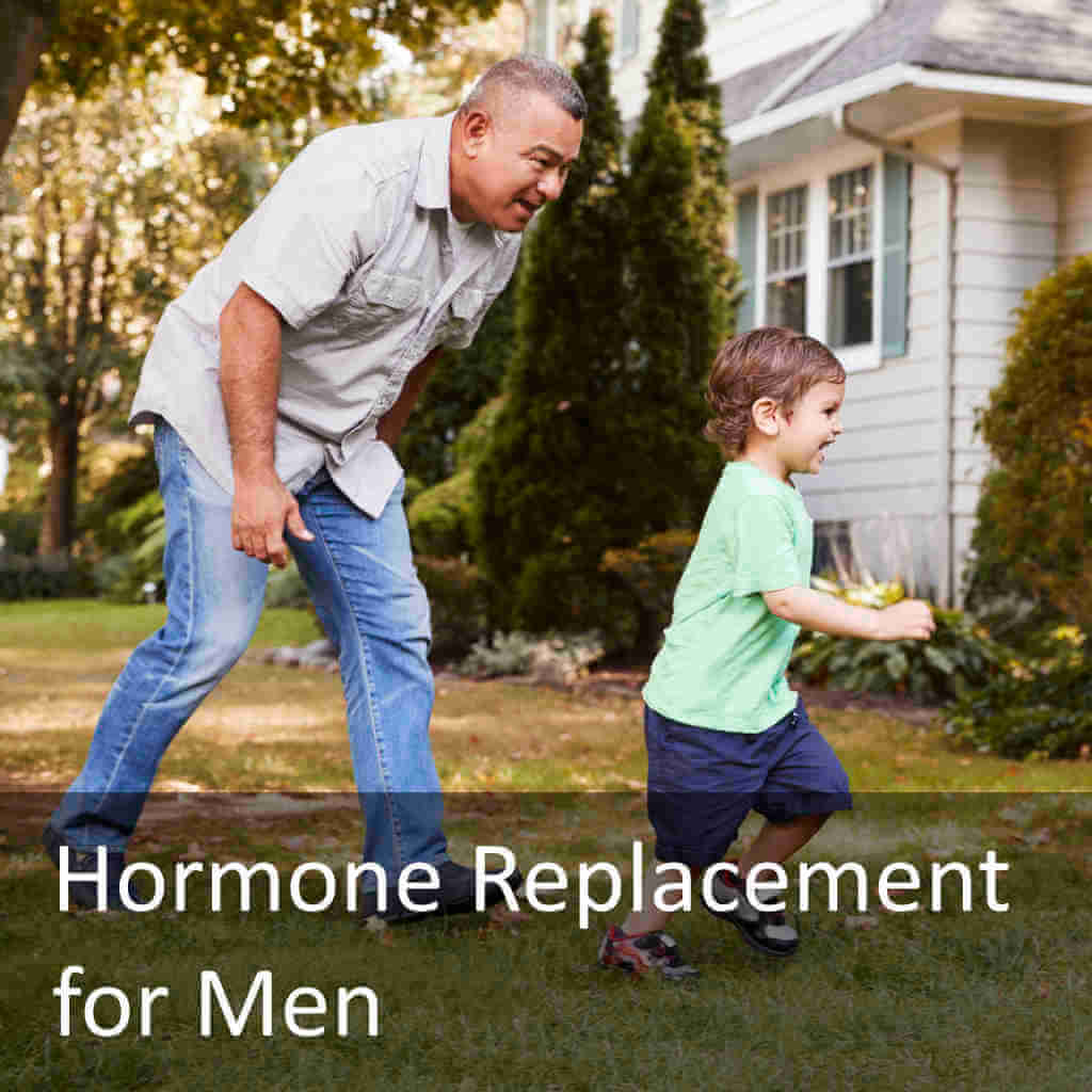 Hormone Replacement Therapy at Elite Body and Laser | Hormone Replacement for Men | Elite Body & Laser Center Ohio