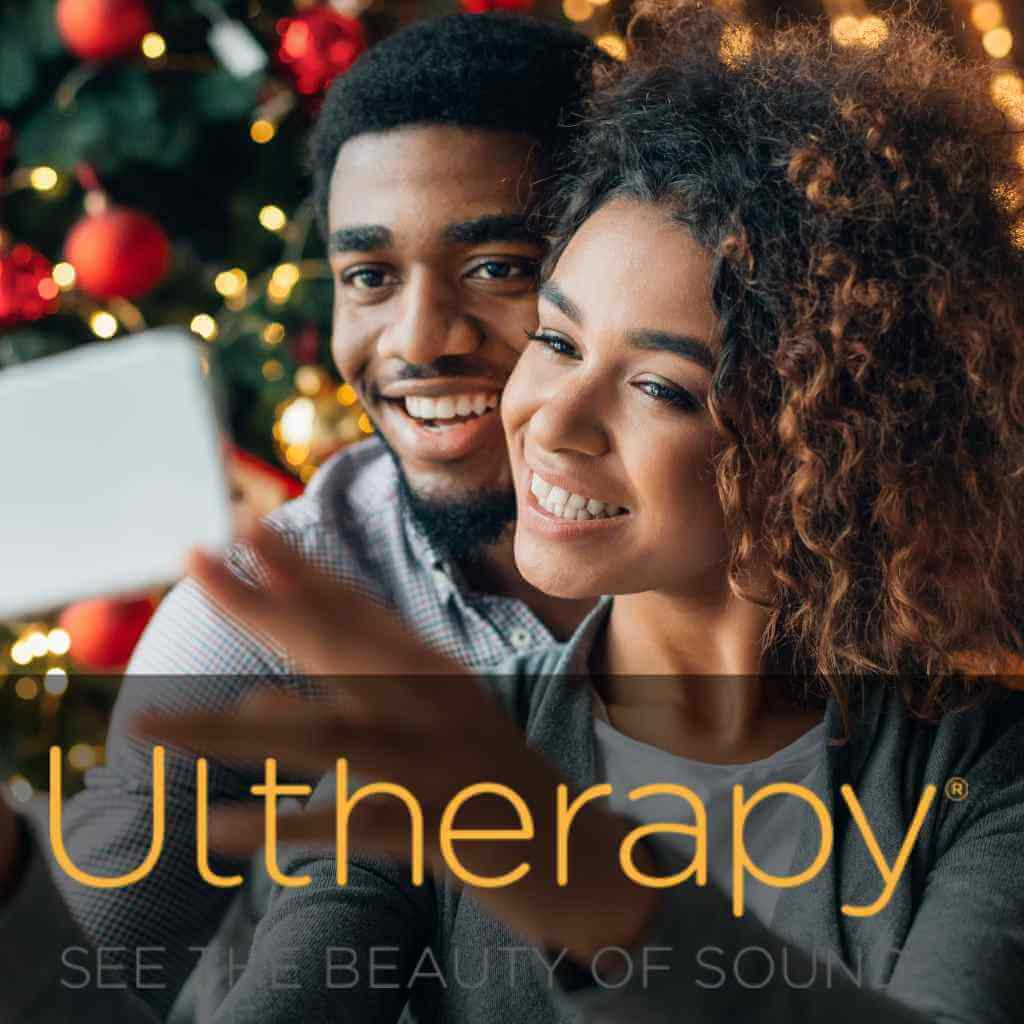 Ultherapy – The Non-invasive FaceLift | Ultherapy | Elite Body & Laser Center Ohio